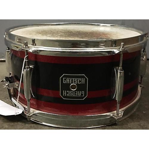 Evans 5X12 GRETSCH SNARE Drum-thumbnail