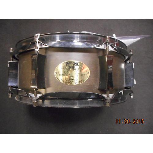 Pork Pie 5X12 Little Squealer Snare Drum-thumbnail