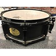Pork Pie 5X12 Little Squealer Snare Drum
