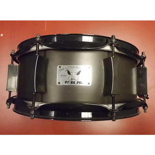 Pork Pie 5X12 Little Squealer Snare Drum