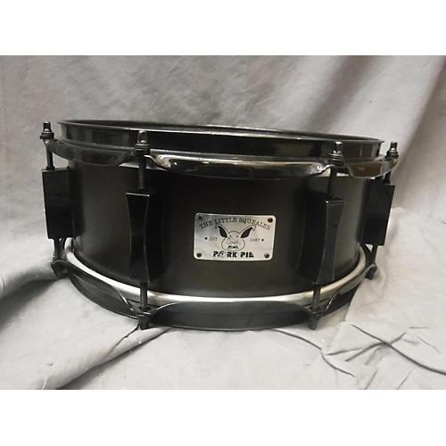 Pork Pie 5X12 Little Squeeler Drum