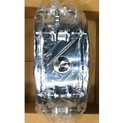 Sonor 5X12 Martini Drum