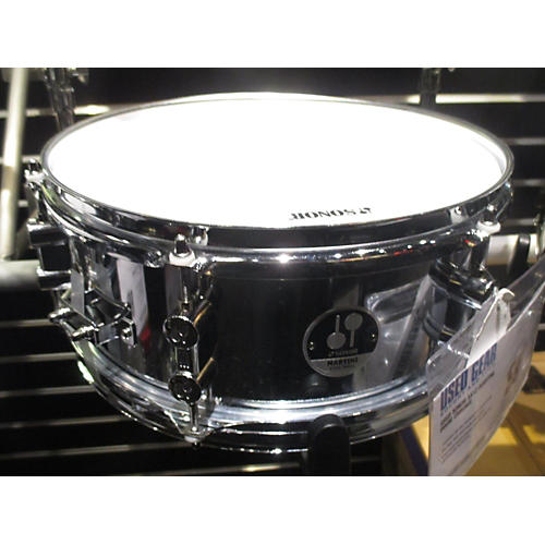 Sonor 5X12 Martini Drum-thumbnail