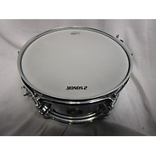 Sonor 5X12 Martini Drum