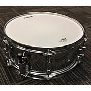 Sonor 5X12 Martini Snare Drum