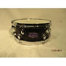 Tama 5X12 Melody Master Drum