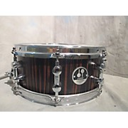 Sonor 5X12 S-CLASSIX BIRCH Drum