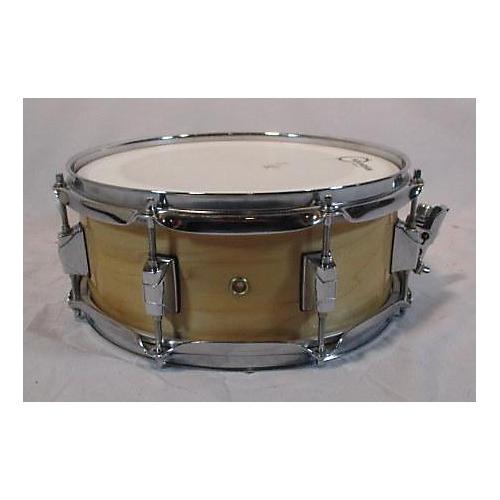 Dixon 5X12 SNARE DRUM Drum