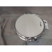 Taye Drums 5X12 STAINLESS STEEL PICCOLO Drum