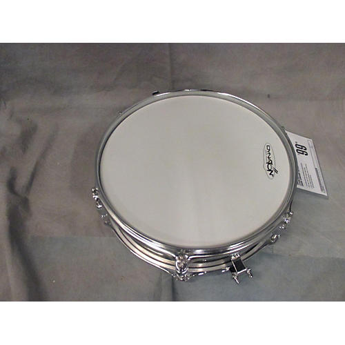 Taye Drums 5X12 STAINLESS STEEL PICCOLO Drum-thumbnail