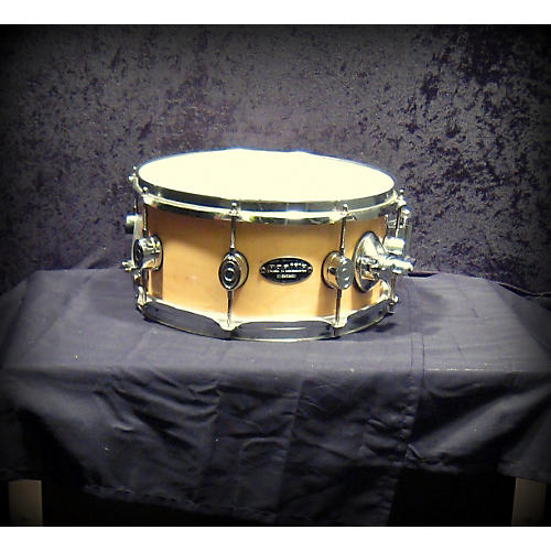 PDP by DW 5X12 SX SERIES Drum-thumbnail
