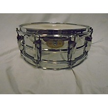 Pearl 5X12 Sensitone Snare Drum