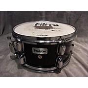 Starion 5X12 Series Drum