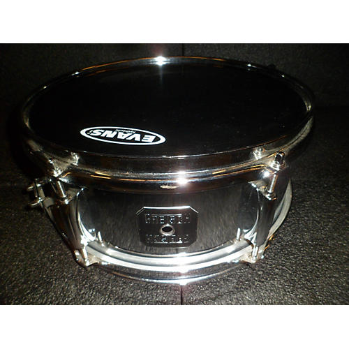 Gretsch Drums 5X12 Snare Drum