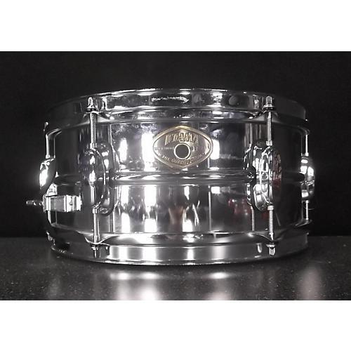 Tama 5X12 Steel Drum