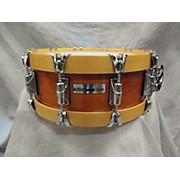 Taye Drums 5X12 Studio Maple Drum