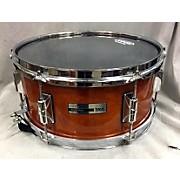 Taye Drums 5X12 Studio Maple Snare Drum