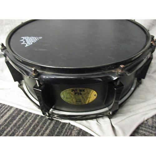 Pork Pie 5X12 The Little Squealer Drum-thumbnail