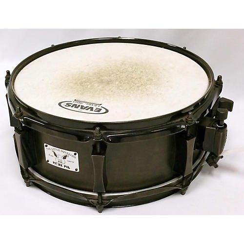 Pork Pie 5X12 The Little Squealer Drum