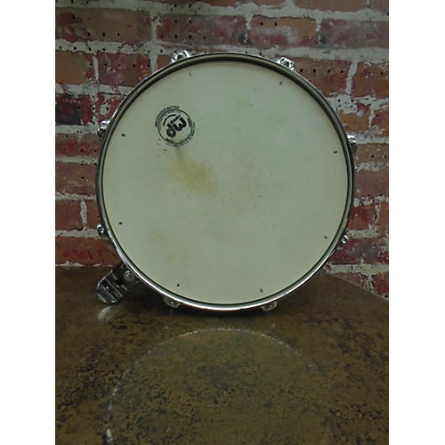 DW 5X13 Collector's Series Maple Snare Drum-thumbnail