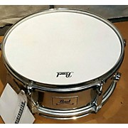 Pearl 5X13 Concert Snare Drum
