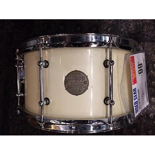 Ddrum 5X13 Dios Drum
