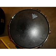 Pork Pie 5X13 MAPLE BIRCH Drum
