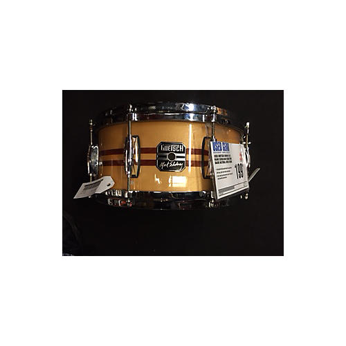 Gretsch Drums 5X13 Mark Schulman Signature Snare Drum