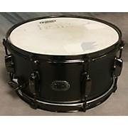 5X13 Metalworks Snare Drum