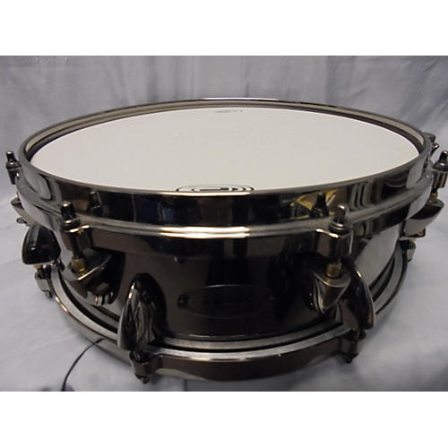 Orange County Drum & Percussion 5X13 Miscellaneous Snare Drum-thumbnail
