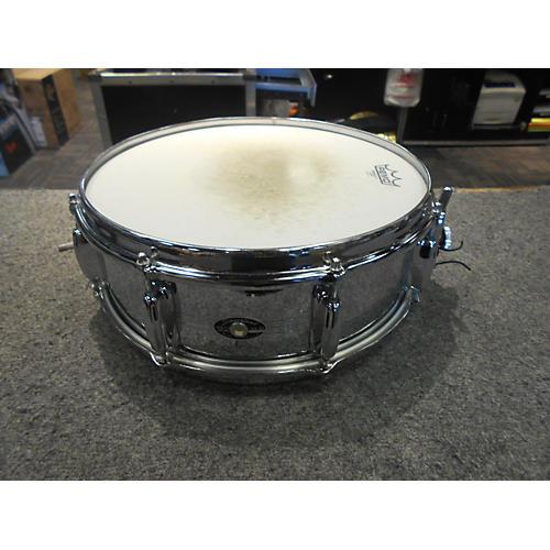 Slingerland 5X13 NILES 13IN X 5.5in Drum