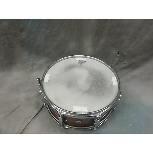 Pearl 5X13 Omar Hakim Snare Drum