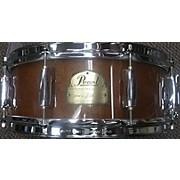5X13 Omar Hakim Snare Drum
