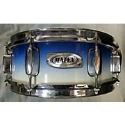 Mapex 5X13 PRO M Drum