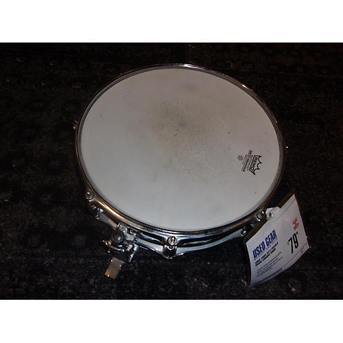 Tama 5X13 Piccolo Snare Drum