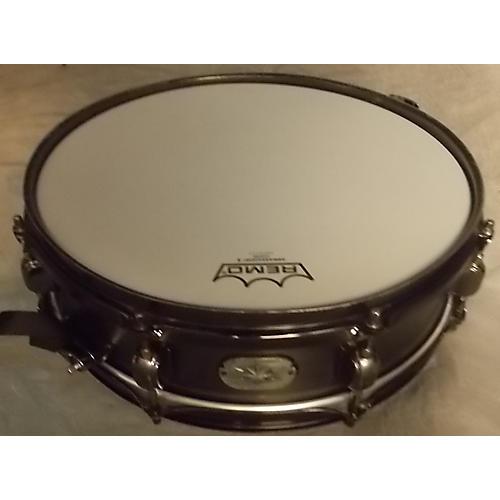 Tama 5X13 Piccolo Snare Drum