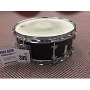 GMS 5X13 Revolution Snare Drum