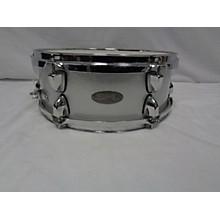 SPL 5X13 S Drum