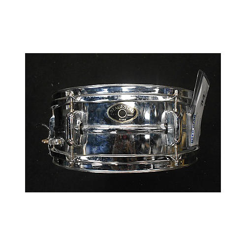 Tama 5X13 STAGE STAR Drum