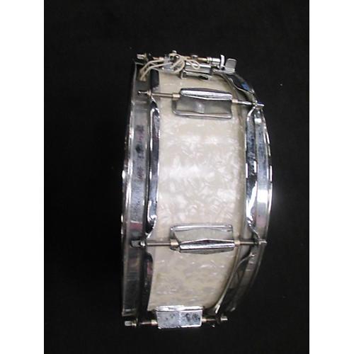 Pearl 5X13 STAGESTAR Drum