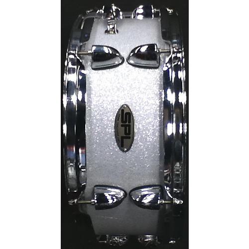 Sound Percussion Labs 5X13 STREET BOP METALLIC GLITTER Drum-thumbnail