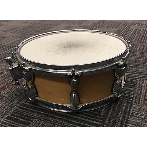 Groove Percussion 5X13 Snare Drum Drum