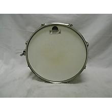 CB Percussion 5X13 Snare Drum Drum