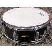 Sound Percussion Labs 5X13 Snare Drum