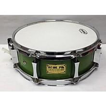 Pork Pie USA 5X13 Soprano Snare Drum
