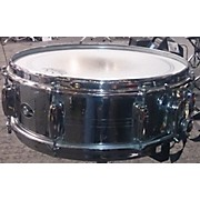 Slingerland 5X13 SoundKing Drum