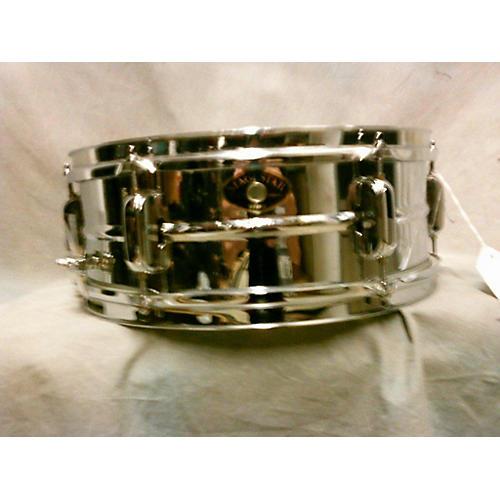 Tama 5X13 Stagestar Drum