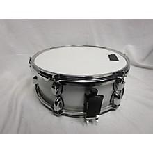 SPL 5X13 Street Bop Snare Drum