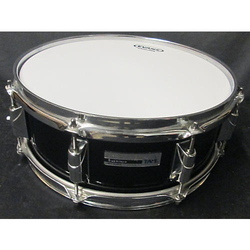 Taye Drums 5X13 StudioMaple Drum