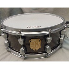 SJC Drums 5X14 10 Ply Maple Drum